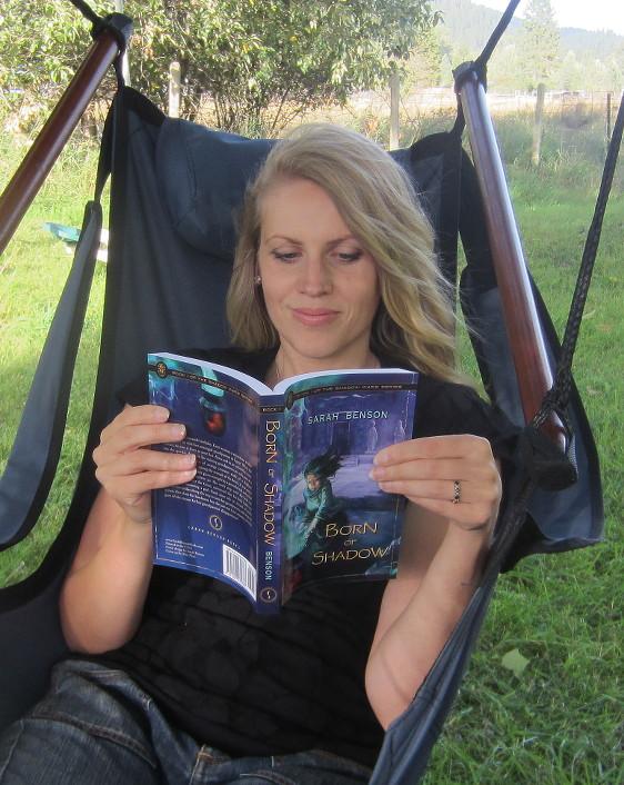 Sarah_read_BoS_book