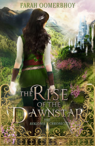 The Rise of the Dawnstar (small)